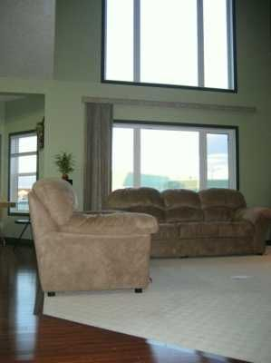 Photo 3: : Chestermere Residential Detached Single Family for sale : MLS®# C3247436