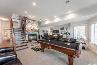 Photo 30: 174 Janice Place in Emma Lake: Residential for sale : MLS®# SK855448