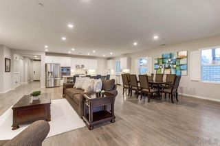 Photo 21: NORTH ESCONDIDO House for sale : 4 bedrooms : 633 Lehner Ave in Escondido