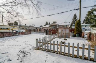 Photo 17: 393 IRWIN Street in Prince George: Central House for sale (PG City Central (Zone 72))  : MLS®# R2542922