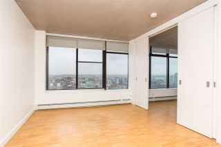 """Photo 5: 2002 108 W CORDOVA Street in Vancouver: Downtown VW Condo for sale in """"Woodwards"""" (Vancouver West)  : MLS®# R2525607"""
