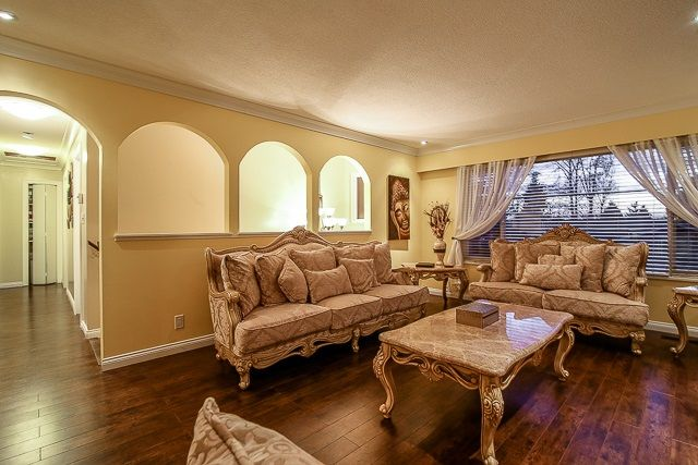 Photo 3: Photos: 7624 115A Street in Delta: Scottsdale House for sale (N. Delta)  : MLS®# R2038595