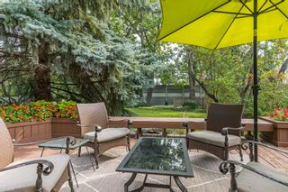 Photo 36: 54 Eagle Ridge Drive SW in Calgary: Eagle Ridge Detached for sale : MLS®# A1142942