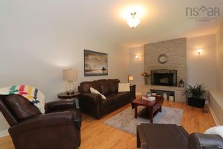 Photo 13: 55 Granville Road in Bedford: 20-Bedford Residential for sale (Halifax-Dartmouth)  : MLS®# 202123532
