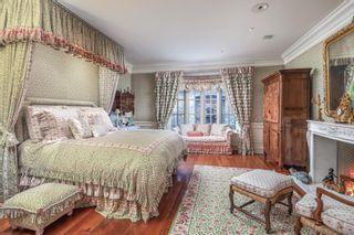 Photo 20: RANCHO SANTA FE House for sale : 6 bedrooms : 6590 Calle Reina