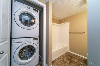 Photo 10: 112 18126 77 Street in Edmonton: Zone 28 Condo for sale : MLS®# E4254659