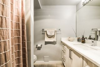 """Photo 6: 211 707 HAMILTON Street in New Westminster: Uptown NW Condo for sale in """"CASA DIANN"""" : MLS®# R2345218"""