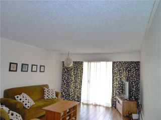 """Photo 2: 312 4345 GRANGE Street in Burnaby: Central Park BS Condo for sale in """"PANORAMA PLACE"""" (Burnaby South)  : MLS®# V823468"""