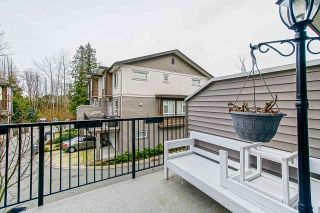 Photo 19: 9 5888 144 Street in Surrey: Sullivan Station Townhouse for sale : MLS®# R2532964