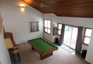 Photo 26: 66531 KERELUK Road in Hope: Hope Kawkawa Lake House for sale : MLS®# R2532830
