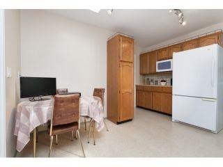 Photo 9: 14346 19TH AVENUE in Surrey: Sunnyside Park Surrey House for sale (South Surrey White Rock)  : MLS®# R2040244
