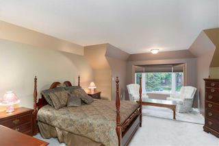 Photo 26: 3 HIGHLAND PARK Drive in Winnipeg: East St Paul Residential for sale (3P)  : MLS®# 202118564