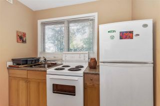 Photo 15: 2754 WEMBLEY Drive in North Vancouver: Westlynn Terrace House for sale : MLS®# R2448886