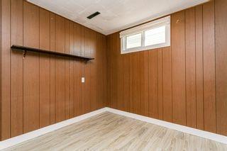 Photo 34: 10540 60A Avenue in Edmonton: Zone 15 House for sale : MLS®# E4265969