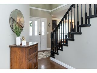 """Photo 11: 5152 223A Street in Langley: Murrayville House for sale in """"Hillcrest"""" : MLS®# R2453647"""