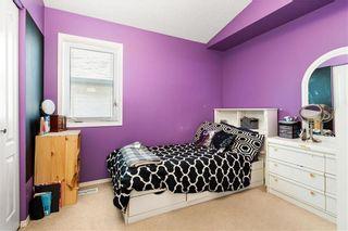 Photo 18: 156 Redonda Street in Winnipeg: Canterbury Park Residential for sale (3M)  : MLS®# 202113904