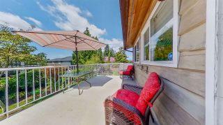 "Photo 26: 12437 SKILLEN Street in Maple Ridge: Northwest Maple Ridge House for sale in ""Chilcotin Park"" : MLS®# R2571788"