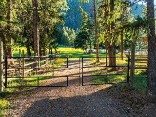 Photo 70: 1492 PAVILION CLINTON ROAD: Clinton Farm for sale (North West)  : MLS®# 164452