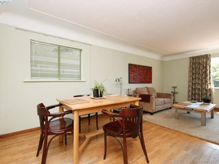 Photo 6: 888 Darwin Ave in VICTORIA: SE Swan Lake House for sale (Saanich East)  : MLS®# 822110