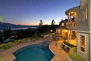 Photo 28: 1284 TIMOTHY Place, in WEST KELOWNA: House for sale : MLS®# 10230008