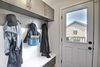 Photo 10: 7194 CARDINAL Way in Edmonton: Zone 55 House for sale : MLS®# E4238162