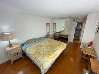 """Photo 9: 409 333 WETHERSFIELD Drive in Vancouver: South Cambie Condo for sale in """"LANGARA COURT"""" (Vancouver West)  : MLS®# R2613843"""