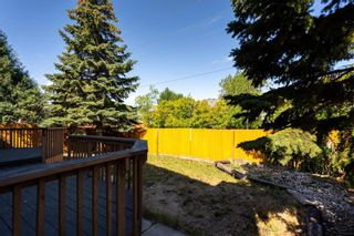 Photo 29: 280 Barlow Crescent in Winnipeg: River Park South Residential for sale (2F)  : MLS®# 202119947