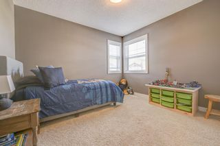 Photo 42: 49 Chaparral Valley Terrace SE in Calgary: Chaparral Detached for sale : MLS®# A1133701
