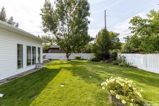 Photo 8: 49 Lindsay Drive in Saskatoon: Greystone Heights Residential for sale : MLS®# SK871067
