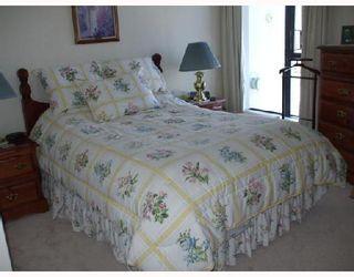 "Photo 8: 1207 6088 MINORU Boulevard in Richmond: Brighouse Condo for sale in ""HORIZONS"" : MLS®# V664277"