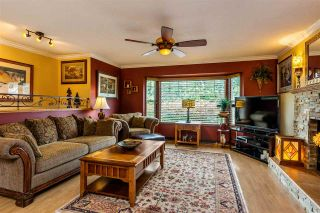 Photo 3: 19822 68 Avenue in Langley: Willoughby Heights House for sale : MLS®# R2305410