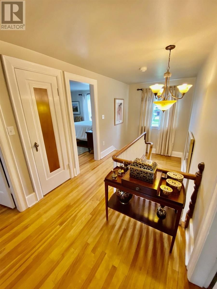 Photo 27: Photos: 349 Beaver Street in Summerside: House for sale : MLS®# 202120610