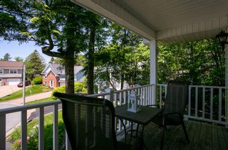 Photo 6: 41 Carriageway Court in Bedford: 20-Bedford Residential for sale (Halifax-Dartmouth)  : MLS®# 202010775
