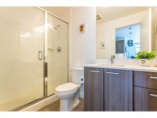 """Photo 15: 401 2789 SHAUGHNESSY Street in Port Coquitlam: Central Pt Coquitlam Condo for sale in """"""""THE SHAUGHNESSY"""""""" : MLS®# R2475869"""