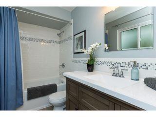 Photo 25: 10111 LAWSON DRIVE in Richmond: Steveston North House for sale : MLS®# R2042320
