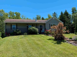 Photo 2: 959 Hardwood Hill Road in Heathbell: 108-Rural Pictou County Residential for sale (Northern Region)  : MLS®# 202116352