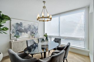 Photo 12: 214 15 Cougar Ridge Landing SW in Calgary: Patterson Apartment for sale : MLS®# A1095933