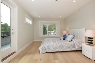 Photo 8: 233 W 19TH Street in North Vancouver: Central Lonsdale 1/2 Duplex for sale : MLS®# R2202782