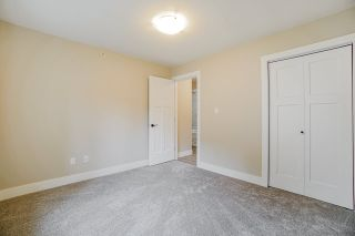 Photo 12: 12775 CARDINAL Street in Mission: Steelhead House for sale : MLS®# R2541316