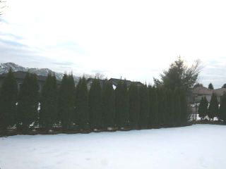 Photo 5: 3549 NAVATANEE DRIVE in : South Thompson Valley Lots/Acreage for sale (Kamloops)  : MLS®# 138415