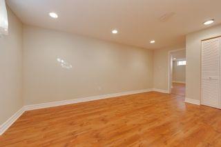 Photo 17: 5303 114B Street in Edmonton: Zone 15 House for sale : MLS®# E4264900