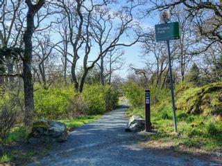 Photo 21: 305 1642 McKenzie Ave in : SE Lambrick Park Condo for sale (Saanich East)  : MLS®# 873141