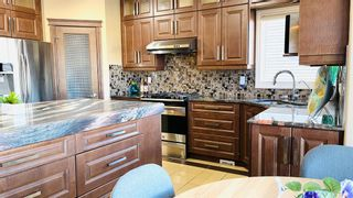 Photo 12: 12 Panamount Rise NW in Calgary: Panorama Hills Detached for sale : MLS®# A1077246