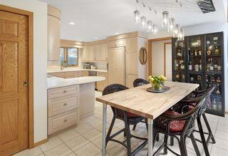 Photo 10:  in : Glenora House for sale (Edmonton)