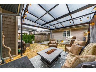 "Photo 22: 11163 240 Street in Maple Ridge: Cottonwood MR House for sale in ""CLIFFSTONE"" : MLS®# R2529866"