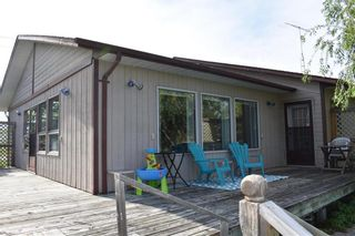 Photo 17: 40 SUNSET Boulevard in Gimli Rm: Siglavik Residential for sale (R26)  : MLS®# 202015085
