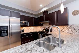 Photo 2: 109 6591 Lincroft Rd in Sooke: Sk Sooke Vill Core Condo for sale : MLS®# 801257