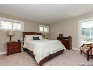 Photo 10: 652 Granrose Terr in VICTORIA: Co Latoria House for sale (Colwood)  : MLS®# 693155