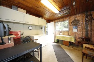 Photo 13: 40401 PERTH Drive in Squamish: Garibaldi Highlands House for sale : MLS®# R2131584
