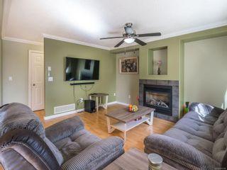 Photo 20: 6164 CLAYBURN Pl in : Na North Nanaimo Half Duplex for sale (Nanaimo)  : MLS®# 870161